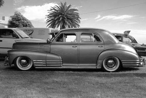 1948 chevy fleetline flickr photo sharing for 1948 chevy fleetline 4 door