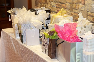 Wedding Gifts by Fristle, on Flickr