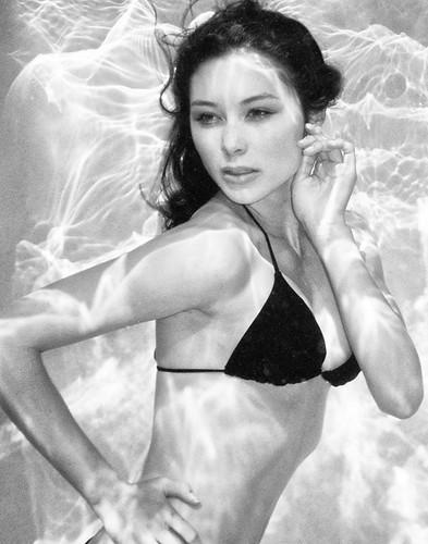 Underwater bikini porn pics right