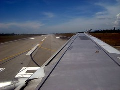 asphalt, aviation, wing, vehicle, infrastructure, tarmac, runway,