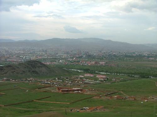 geotagged mongolia ulaanbaatar улаанбаатар монголулс geo:lat=47872662 geo:lon=106926241