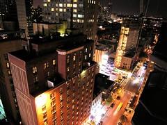 48th Street