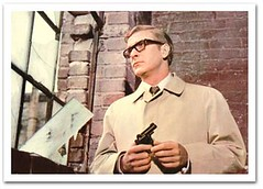 ipcress_file