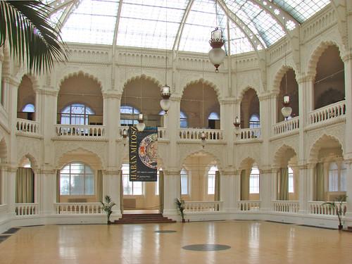 Paris mus e des arts d coratifs paris ma ville - Les arts decoratifs paris ...