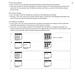 Prada.com Virtual Closet Functionality / SML Projects
