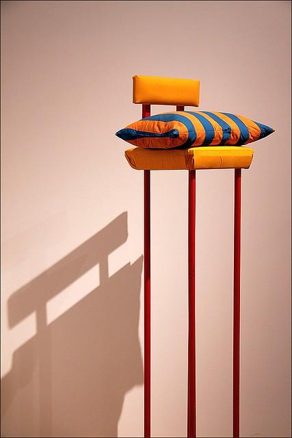stuhl flickr photo sharing. Black Bedroom Furniture Sets. Home Design Ideas