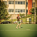 Small photo of Eephus Softball Game 1 (Intramural)-129