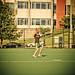 Small photo of Eephus Softball Game 1 (Intramural)-129