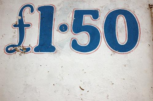 £1.50