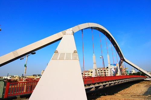 1N44東門橋