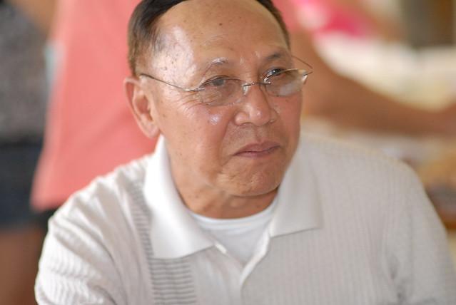Pham Ngoc Ha