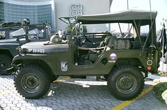 automobile, military vehicle, vehicle, off-roading, off-road vehicle, jeep dj, land vehicle, military, motor vehicle,