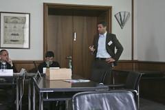 jonettag: Session Bürgerjournalismus