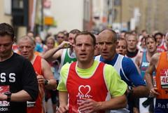 London Marathon 25.04.2010 (271)