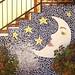 La Luna del los Arcos por MexicoEcoResort