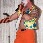 Cobra Clown Mens 024