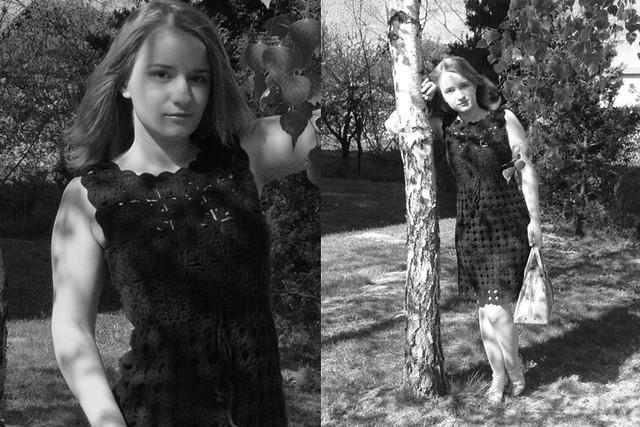 Diane Von Furstenberg Dresses - Pronto.com - Comparison Online
