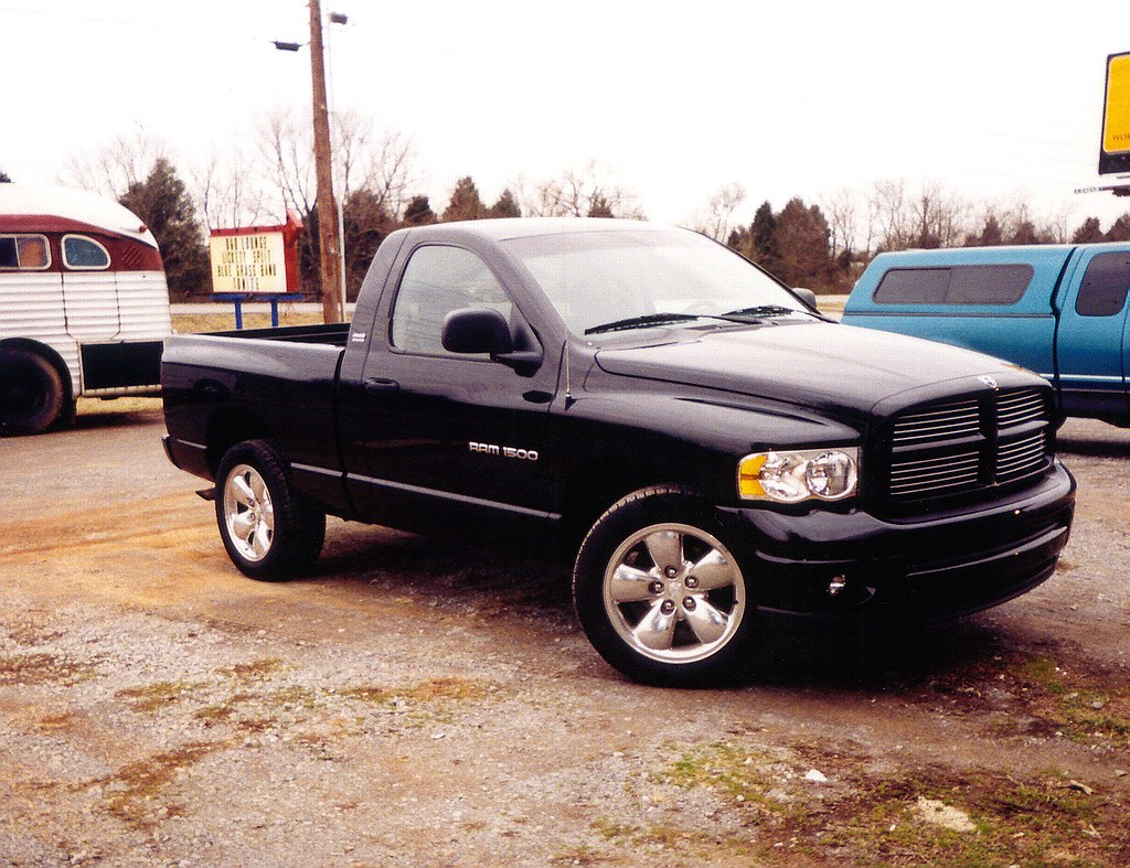2002 dodge ram 1500 mpg ram 1500 mpg 2001 dodge dakota mpg. Black Bedroom Furniture Sets. Home Design Ideas