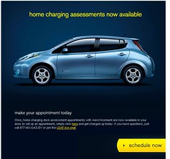 automobile, automotive exterior, family car, vehicle, nissan leaf, electric car, nissan, bumper, land vehicle, hatchback,