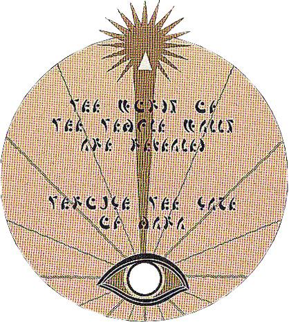 decoder 0 Disk
