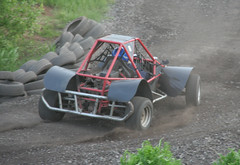 auto racing, automobile, racing, vehicle, sports, dirt track racing, off road racing, motorsport, off-roading,