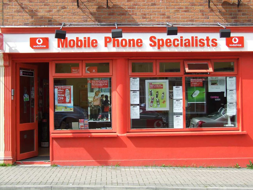 newbridge mps mobile phone specialists. Black Bedroom Furniture Sets. Home Design Ideas