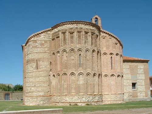 Iglesia Asuncion, Muriel Zapardiel