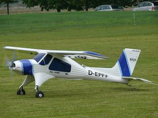 PZL-104M