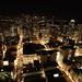 286 San Fransisco, night by mr__fox