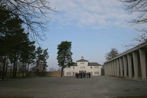 Sachsenhausen 160307  007