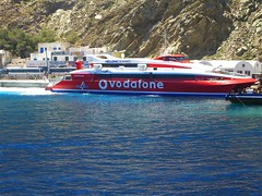 ferry(0.0), f1 powerboat racing(0.0), motorboat(0.0), passenger ship(0.0), luxury yacht(1.0), motor ship(1.0), yacht(1.0), vehicle(1.0), ship(1.0), sea(1.0), boating(1.0), watercraft(1.0), boat(1.0),
