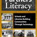 Partners in Literacy