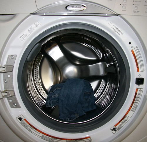 Whirlpool duet washer drain schematic get free image