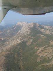 Sainte Victoire