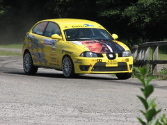 race car, auto racing, driving, automobile, rallying, racing, wheel, supermini, vehicle, city car, world rally car, bumper, seat ibiza, hot hatch, land vehicle, hatchback,