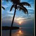 Sunrise of Paradise by foxfire09