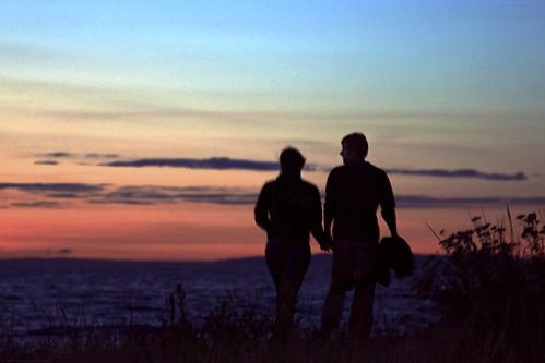 seattle sunset usa america washington sonnenuntergang northamerica solnedgang coucherdusoleil goldengardenspark ishootdigital canon24105lisusm