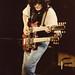 Jimmy Page by odonata22