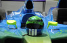 Messi_helmet