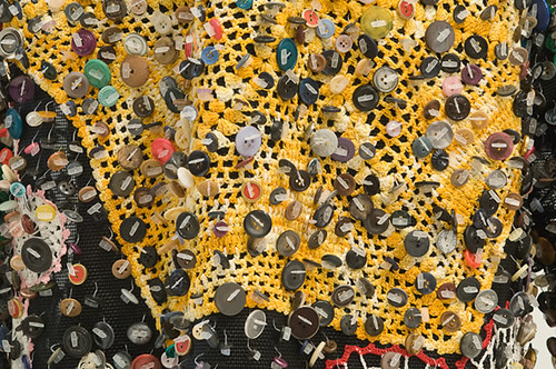 Call & Response: Nick Cave & Phyllis Galembo