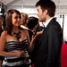 2010 Webby Awards