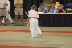 hapkido, individual sports, contact sport, sports, tang soo do, combat sport, martial arts, judo, taekkyeon, japanese martial arts,
