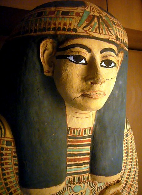 Ancient Egypt Cleopatra Facts For Kids