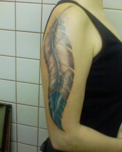 Tatto M'gladbach 021