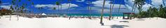 Beach at Punta Cana Princess