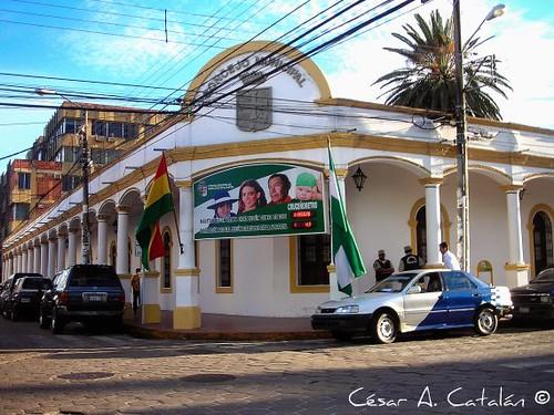 fotos casas en Bolivia. Inmuebles Venta fotos casas en