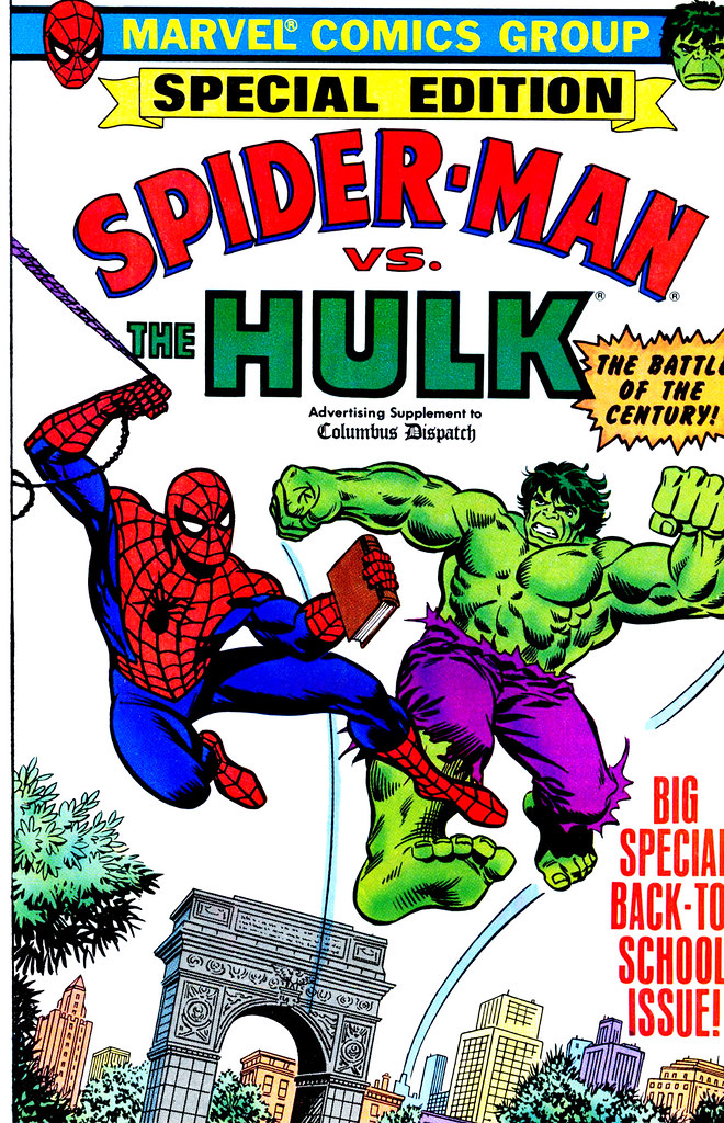 spideyhulk_columbusdispatch_01