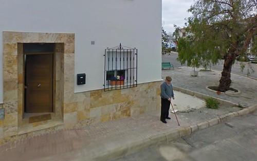 My Street View 1