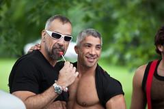 Capital Pride 2010 - Albany, NY - 10, Jun - 16 by sebastien.barre