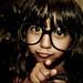 Small photo of Briana Calderon;